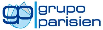 Grupo Parisien