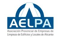 AELPA