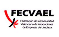 FECVAEL
