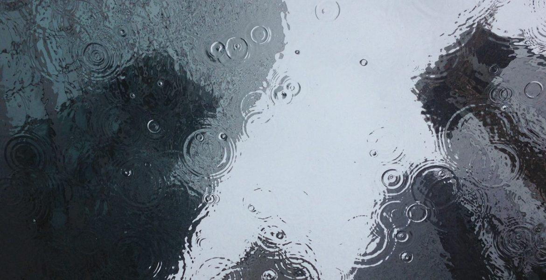 Limpiezas lluvia Grupo Parisien