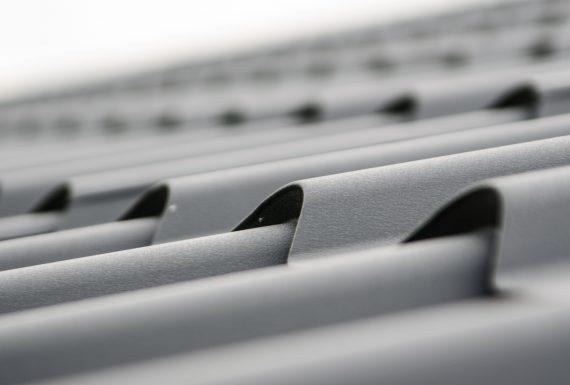 mantenimiento techos comerciales